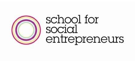 SSE-logo-final3