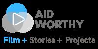 Aid Worthy